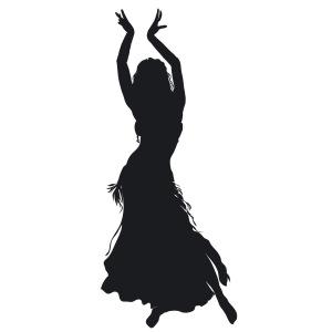 Artikel 16_Sehat dengan Belly Dance 1 (2)